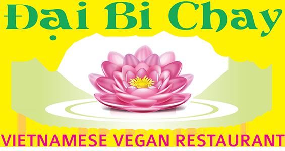 Dai Bi Chay